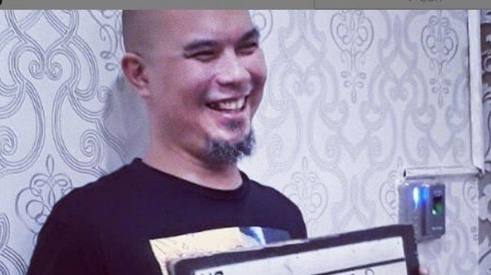 Daftar Artis yang Gagal Jadi Anggota DPR RI dari Dapil Jatim I, Termasuk Ahmad Dhani