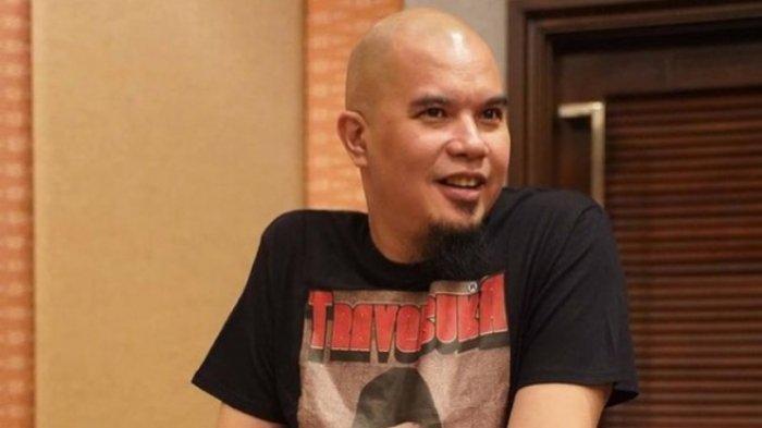 Ahmad Dhani Bocorkan Proyek Musik Dewa 19 yang Libatkan Ari Lasso & Once Mekel, Baladewa Wajib Tahu!
