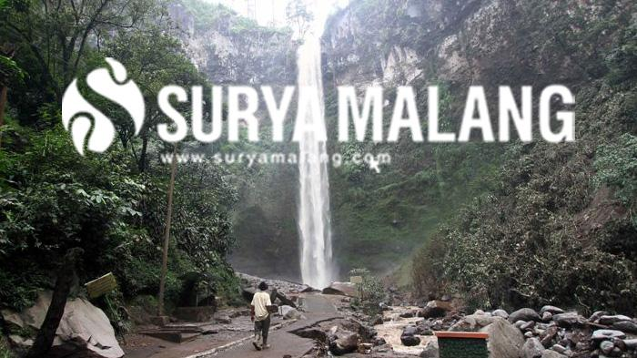 List of Places and Entry Fees for Beach Tourism in Malang that Can Enjoy Its Beauty