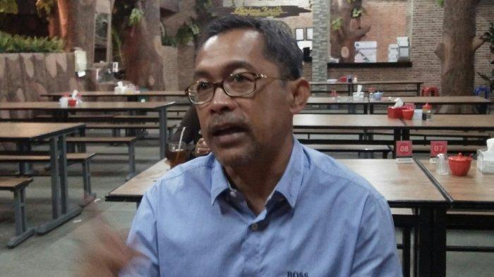 Aji Santoso Bicara Soal Peluang Persela Lamongan Jadi Juara Grup Dan Lolos Ke Babak 8 Besar