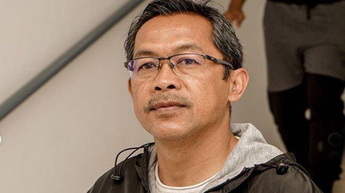 Pelatih Persebaya Aji Santoso Dukung Rencana FIFA Soal Pergantian 5 Pemain
