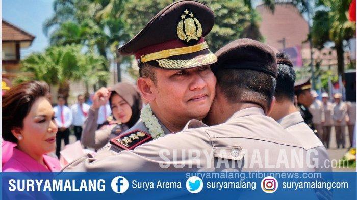 Program Kerja Kapolresta Malang Kota, AKBP Budi Hermanto
