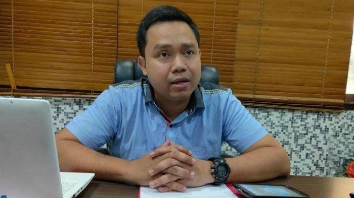 Polisi Panggil Lebih dari 20 Orang Saksi Terkait Honor Pemakaman Jenazah Pasien Covid-19 di Jember