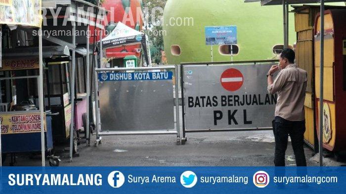 Agenda Pariwisata Tetap Jalan Selama PPKM di Kota Batu