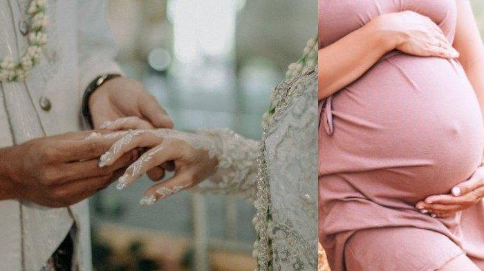 Aksi Nekat Ibu Menikahi Anak Kandungnya Sendiri Hingga Hamil Besar,  Alasannya Bikin Emosi