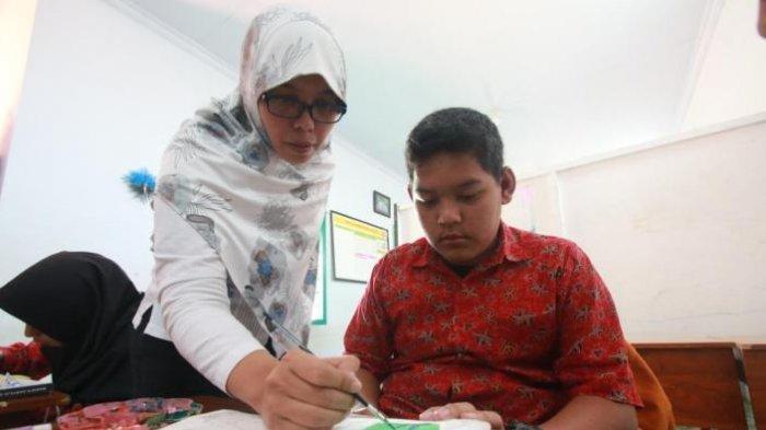 SMA, SMK dan SLB di Kota Malang & Kota Batu yang Akan Uji Coba Tatap Muka Diusulkan ke Dindik Jatim