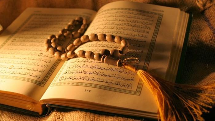 Jadwal Imsakiyah Malang Surabaya dan Jakarta Hari Ini Minggu 9 Mei 2020 dan Keutamaan Nuzulul Quran