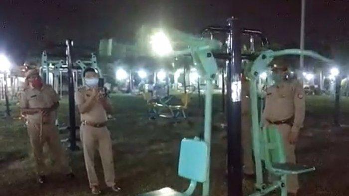 alat-fitness-di-india-bergerak-sendiri-diduga-ada-hantu.jpg