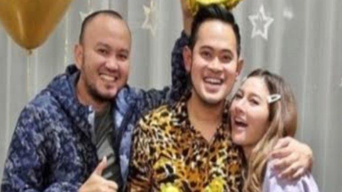Sosok Ali Rifki, Direktur Keuangan Baru Arema FC yang Juga Orang Kepercayaan Gilang Widya Pramana