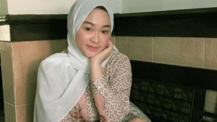 Alumnus Universitas Muhammadiyah Malang (UMM), Yuenita Rachmi Tak Sangka Bergelut di Bidang Makeup