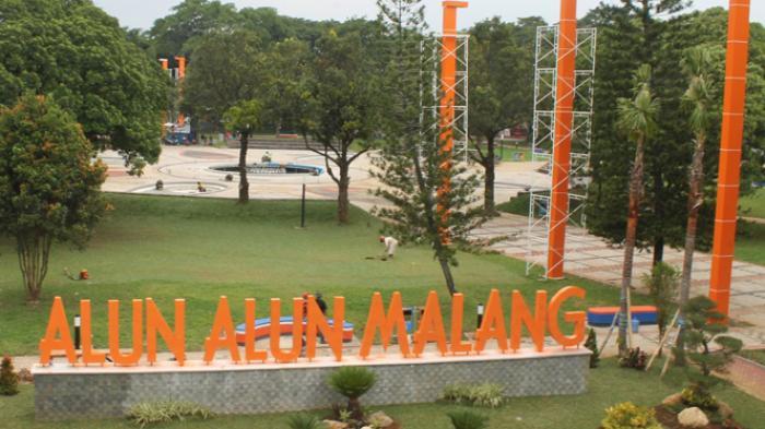 Persiapan Pembelajaran Tatap Muka (PTM) di Kota Malang Mulai 6 September 2021