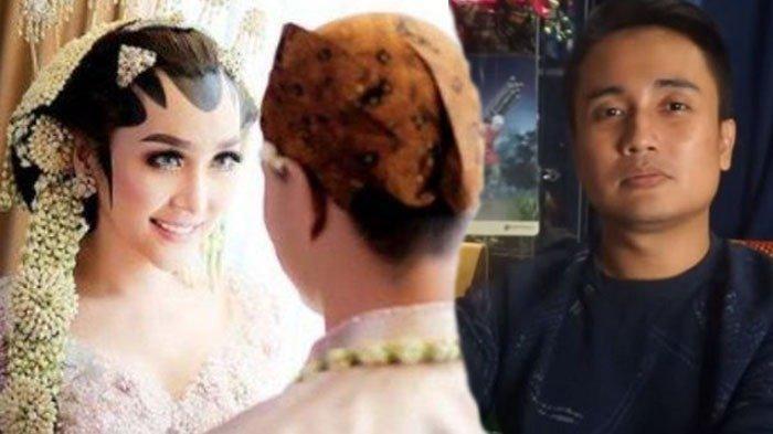 Ambisi Lucinta Luna Jadi Perempuan Terbongkar Usai Diramal Denny Darko, Ini Jawaban Soal Pernikahan