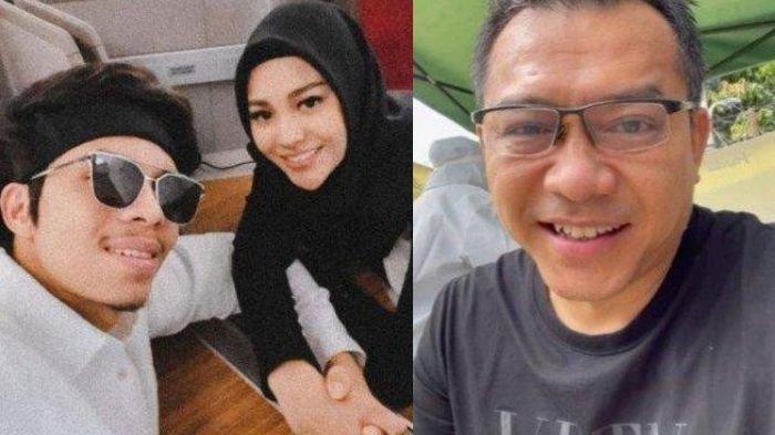 Isyaratkan Aurel Hermansyah Hamil Lagi, Anang Bongkar Perubahan Pola Makan Istri Atta Halilintar