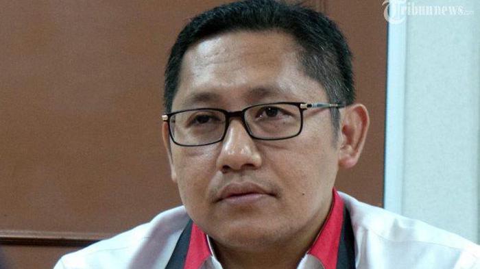 Nama Anas Urbaningrum Dibela di Isu Kudeta Partai Demokrat, Justru Sisi Lain KLB di Bali Diungkap