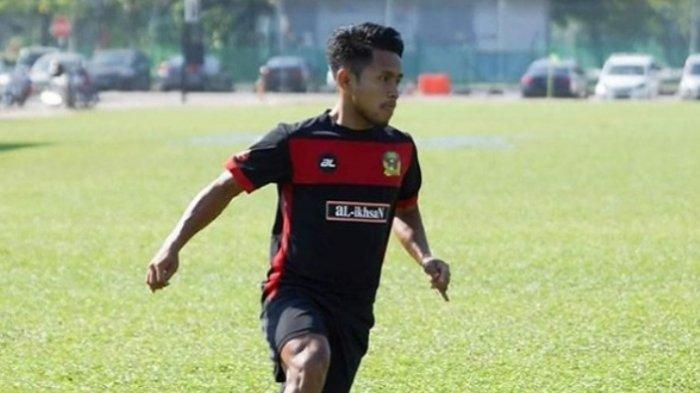 Bursa Transfer Liga 1 2019 – Sosok Ini yang Bisa Bikin Evan Dimas dan Andik Vermansah ke Persebaya