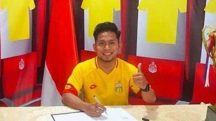 Arema FC Menerawang Peta Persaingan Liga 1 2020, Laga Terdekat Akan Menghadapi Bhayangkara FC