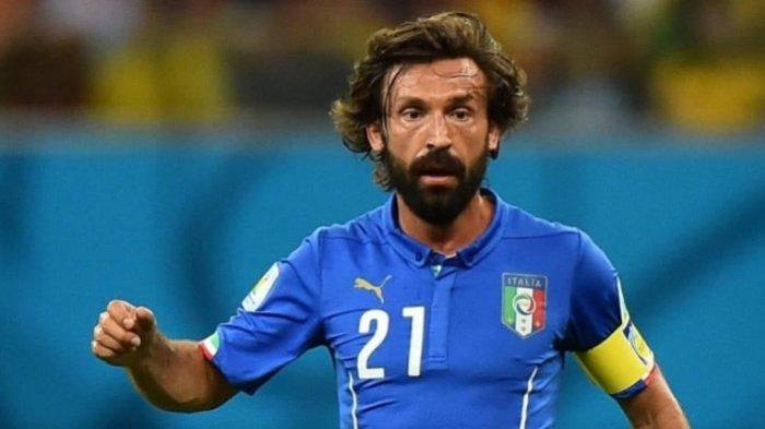 'Drama' Tersaji Pasca Pergantian Pelatih Juventus dari Maurizio Sarri ke Pirlo, Ronaldo Buka Suara