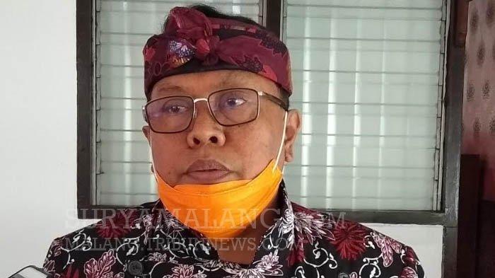 Ikut Instruksi Gubernur Jatim, Pemkot Blitar akan Terapkan PPKM Mikro