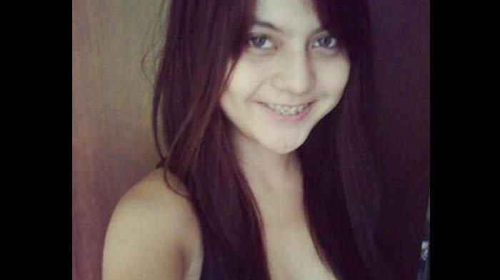 Kenal Model Remaja Cantik ini? Siapa Sangka 6 Tahun Kemudian Kekasihnya Dihukum Mati