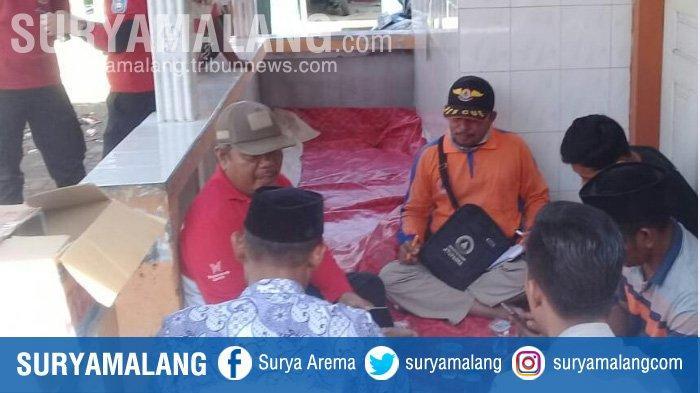 Hilang Saat Bermain di Pinggir Pantai, Bocah 5 Tahun di Situbondo Ditemukan Tewas Mengambang
