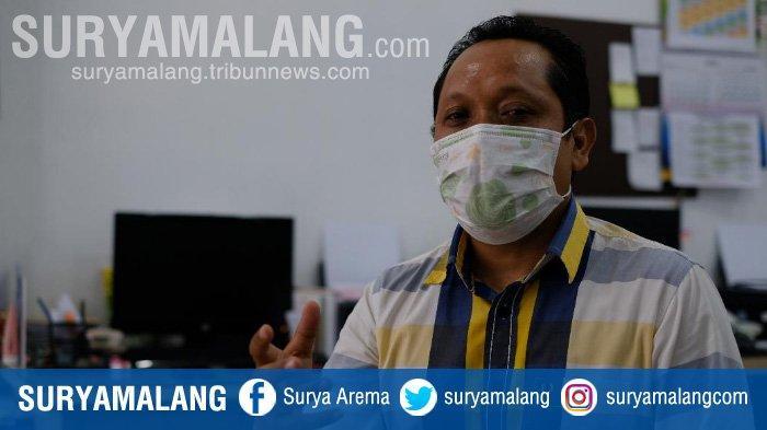 Penyerahan PSU Belum Maksimal, Ini Tanggapan Anggota DPRD Kota Batu