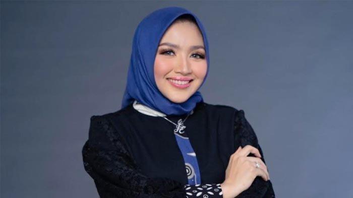 Jelang PTM, DPRD Minta Pemkot Surabaya Beri Perhatian Ekstra ke Sekolah yang Dijadikan Rumah Sehat