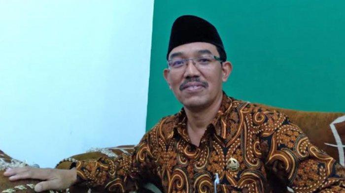Anggota Komisi III DPRD Kabupaten Malang Desak Kajian Ekologis Soal Perkebunan Sawit Dilakukan