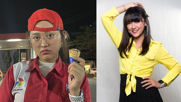 Chord Gitar Lagu Tatu - Happy Asmara dan Liriknya Ciptaan Didi Kempot, Sedang Trending di YouTube