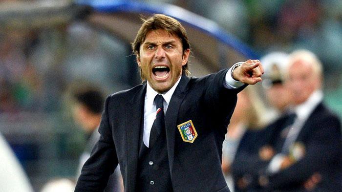 Antonio Conte Dilepas Inter Milan Setelah Mengantar Scudetto, Ini Alasan Klub dan Nama Penggantinya