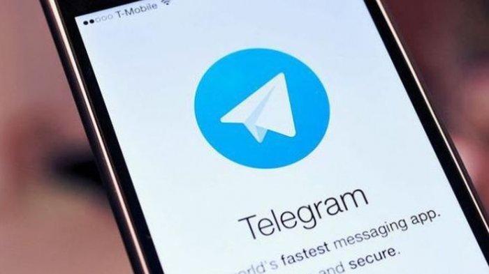 WhatsApp Mulai Ditinggalkan Pengguna Terkait Keamanan Data Pribadi, Telegram Makin Banyak Peminatnya