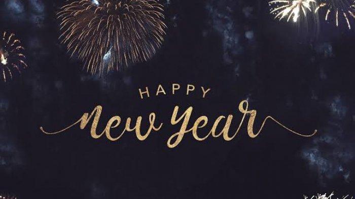 Tiga Aplikasi Untuk Buat Kartu Tahun Baru Sendiri, Bisa Dipakai di Android dan iOS