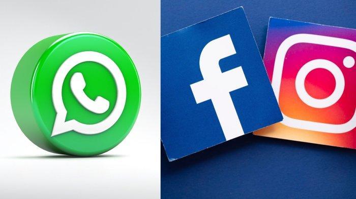 Penyebab Whatsapp Down atau Error dan Langkah Mengatasinya