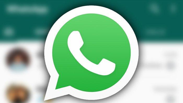 Trik Cerdik Menolak Ajakan Masuk Grup WhatsApp (WA), Caranya Gampang dan Nggak Ribet Kok