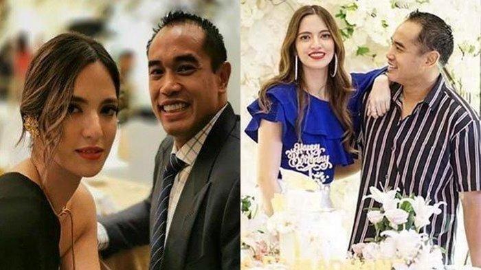 10 Tahun Menikah, Ardi Bakrie Bongkar Ketakutan Hidup bareng Nia Ramadhani, Hingga Bahas Perceraian
