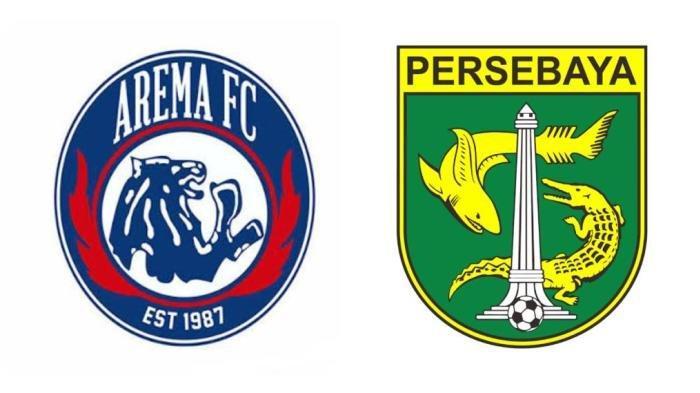 Arema FC, Persebaya dan Tiga Klub Jatim Lainnya Kompak Catat Statistik Unik di Pekan Kedua Liga 1