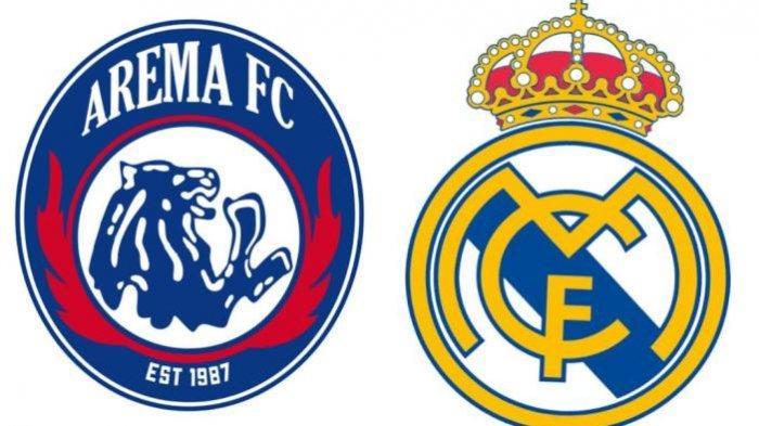 Start Arema dalam Proyek Los Galacticos ala Real Madrid, Banderol Pemain Lokal dan Asing Bikin Panik
