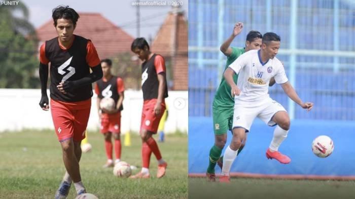Berita Arema Hari Ini Jumat 11 September Populer: Reaksi Tim Jadwal Padat Liga 1 & PON Jatim Kecewa