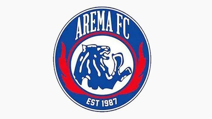 Pelatih Baru Arema FC dari Amerika Latin, Manajemen : Sekitar 9 Pelatih Yang Sudah Ditawarkan