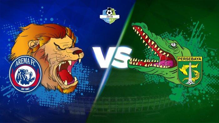 arema-fc-vs-persebaya-surabaya-di-stadion-kanjuruhan-malang-30-september-2018_20180924_160904.jpg