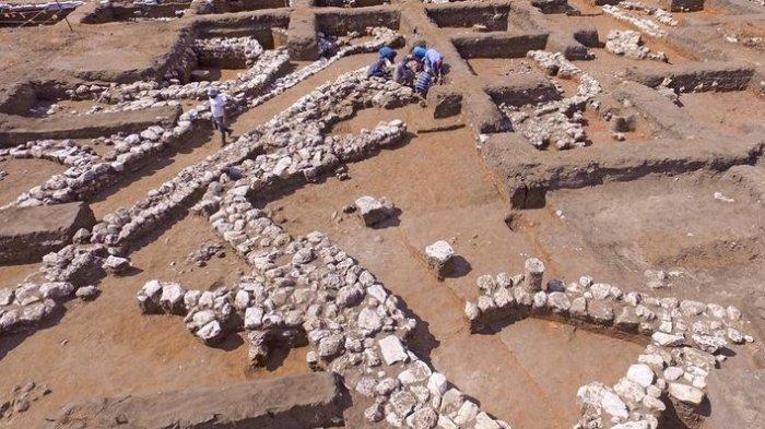 arkeolog-israel-menemukan-kota-kuno-berusia-5000-tahun.jpg