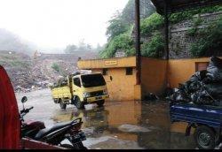 LangkahDinas Lingkungan Hidup(DLH) Kota Batu Kurangi dan Pilah Sampah