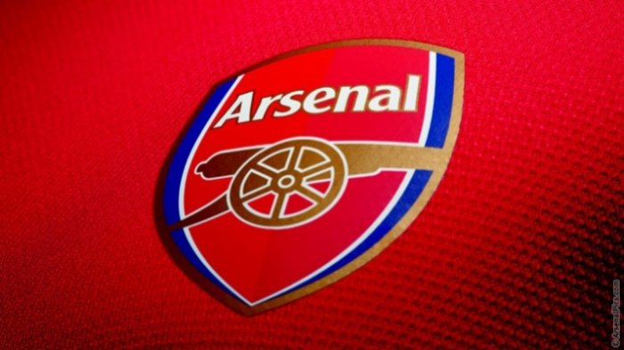 Arsenal Beri Alasan Mengapa Menunjuk Unai Emery sebagai Pelatih