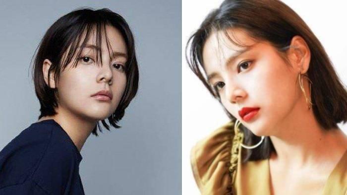 Kabar Duka, Artis Korea Song Yoo Jung Meninggal Diduga Bunuh Diri, Pemain Drama 'School 2017'