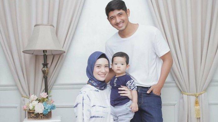 Arya Saloka Makin Jarang Pulang, Kini Putri Anne Digosipkan Hamil Anak Kedua, Sang Kakak Ikut Jawab