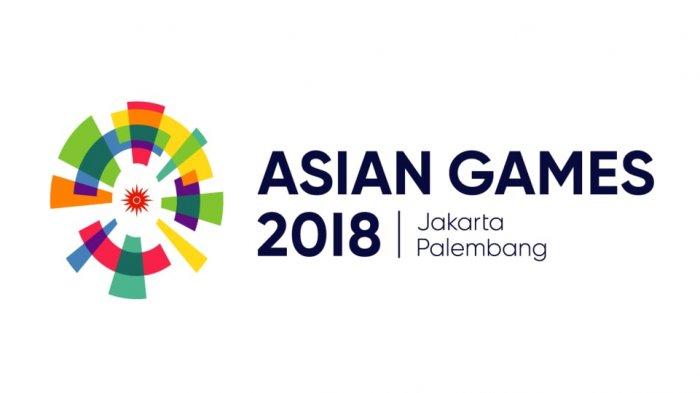 Update Klasemen & Perolehan Medali Asian Games 2018, Selasa 28 Agustus, Indonesia No 4