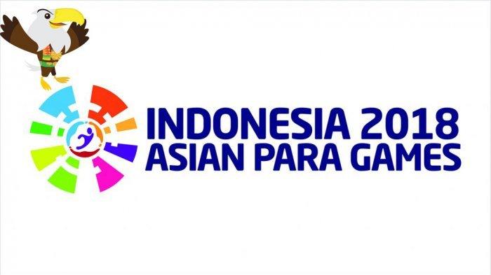 Cara Membeli Tiket Pertandingan Asian Para Games 2018 Via Online, Paling Murah Rp 25.000