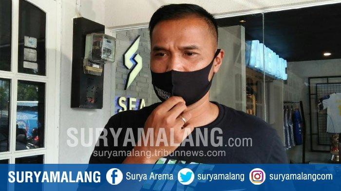 Arema FC Sambut Positif Jadwal Bursa Transfer Liga 1 Dimajukan
