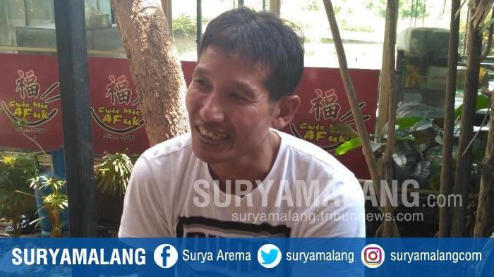 Tersingkir dari Piala Menpora 2021, Arema FC Sudah Tiba di Malang