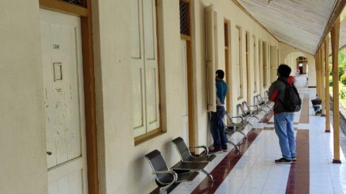 Kemenkes Sebut Konsep Karantina bagi Pasien Covid-19 di Kota Blitar Bisa Diterapkan di Tempat Lain