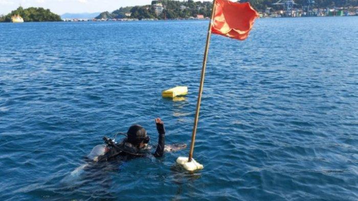 POSSI Jatim Target Pertahankan Gelar Juara Umum di PON XX Papua 2021